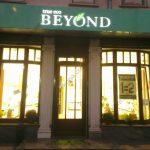 BEYOND магазин у місті Одеса